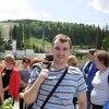 Евгений, 36, г.Уфа
