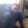 Александр, 37, г.Калинковичи
