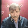Павел, 64, г.Тольятти
