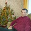 саша, 57, г.Тишково