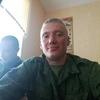 Саша, 33, г.Витебск