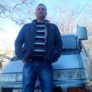 Серёга 43 года (Близнецы) Владивосток
