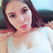 Мария 33 Новосибирск
