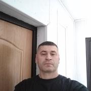 игорь, 45, г.Алексеевка (Белгородская обл.)