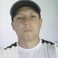 николай, 45 лет, Стрелец, Сухум