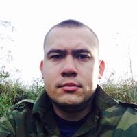 Константин, 31 год, Стрелец, Кемерово