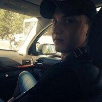Ivan, 28 лет, Скорпион, Новосибирск