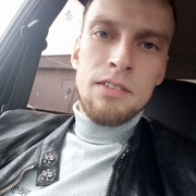 Костя 27 Пермь