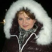 Кристина, 29, г.Ноглики