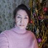Инна, 54, г.Южно-Сахалинск
