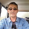 Игорь, 51, г.Райчихинск