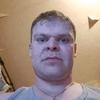 Андрей, 36, г.Тосно