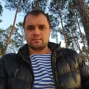 Сергей 34 Казань
