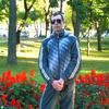 Александр, 31, г.Советская Гавань