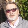 giorgio-italia-viber, 64, г.Волжский