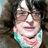 Саша, 53, г.Москва