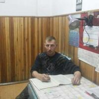 владимир, 43 года, Весы, Костанай