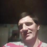 Владимир, 43, г.Тобольск