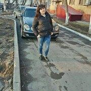 Ирина Фатьянова, 24, г.Бийск
