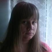Наташа, 25, г.Новокузнецк