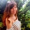 Таня, 22, г.Ровно