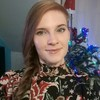 Анна, 31, г.Париж