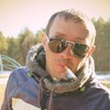 Саша, 34, г.Казань