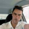 Johan, 40, г.Monterrey