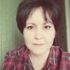 лика, 40, г.Краснодар