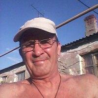Алөксандр, 31 год, Лев, Москва