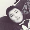Нурсултан, 24, г.Бишкек