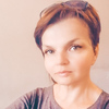 Оливия, 36, г.Саранск