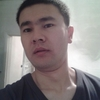 Жолдасбек, 28, г.Аральск