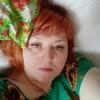 Лолита, 43, г.Казань