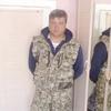 Александр, 44, г.Стрежевой