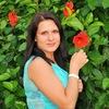 Ирина, 36, г.Смоленск