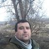 Анатолий, 46, г.Невинномысск