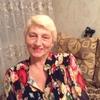 Лидия, 71, г.Благовещенск