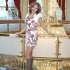 Юлия, 34, г.Оренбург