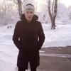 Петр, 22, г.Минусинск
