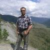 Роман, 45, г.Барнаул