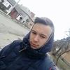 Valera, 18, г.Ужгород