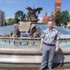 Александр, 43, г.Минск