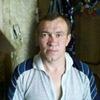 киселев сергей владим, 46, г.Санкт-Петербург
