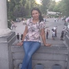 Анюта, 32, г.Тихорецк