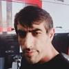 Ислам, 38, г.Душанбе