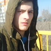 Владимир Писанов 19 Курган