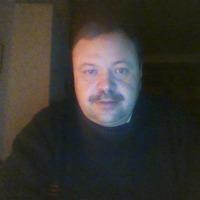 Вадим, 46 лет, Овен, Ровно