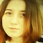 Mari, 24, г.Тбилиси