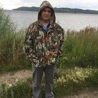Илья, 41 год, Овен, Нижний Новгород